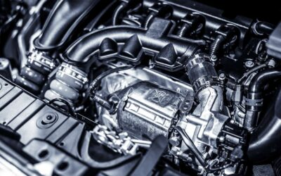 BMW autóalkatrészek és azok csereperiódusairól – II. rész