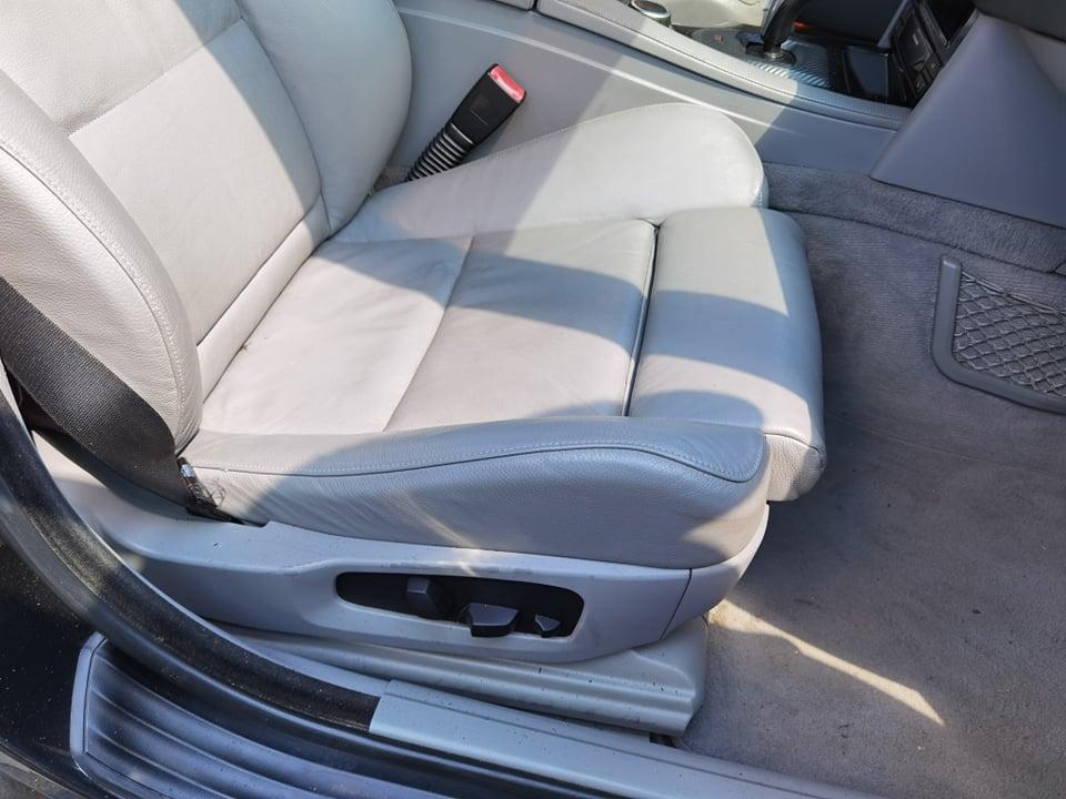 BMW E60 535d lci-22