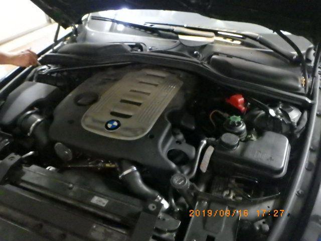 BMW E63 635d lci Carbon Car Center Kft. Békéscsaba-5