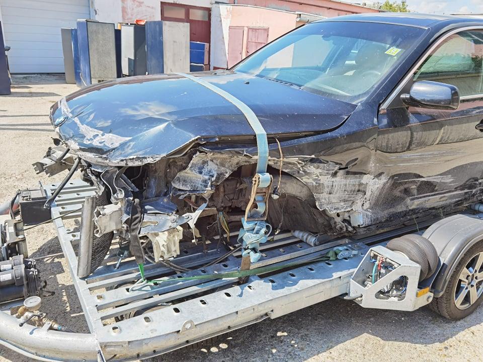BMW E60 535d lci-9