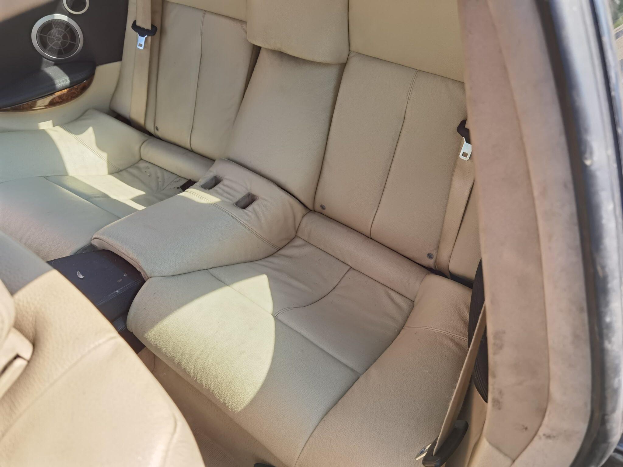 BMW E63 635d lci Carbon Car Center Kft. Békéscsaba-11