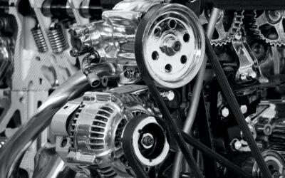 Mennyire megbízható egy bontott BMW alkatrész? – I. rész
