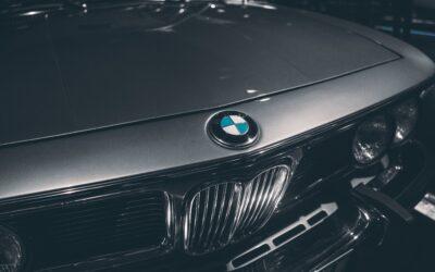 Mennyire megbízható egy használt BMW alkatrész? – II. rész