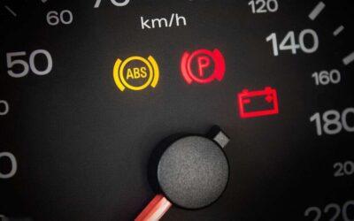 Használt BMW alkatrész kisokos – ABS II. rész