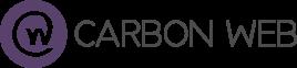 Carbon Web Kft.