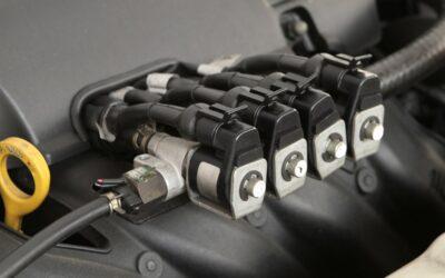 Használt BMW alkatrész kisokos – az injektor I. rész