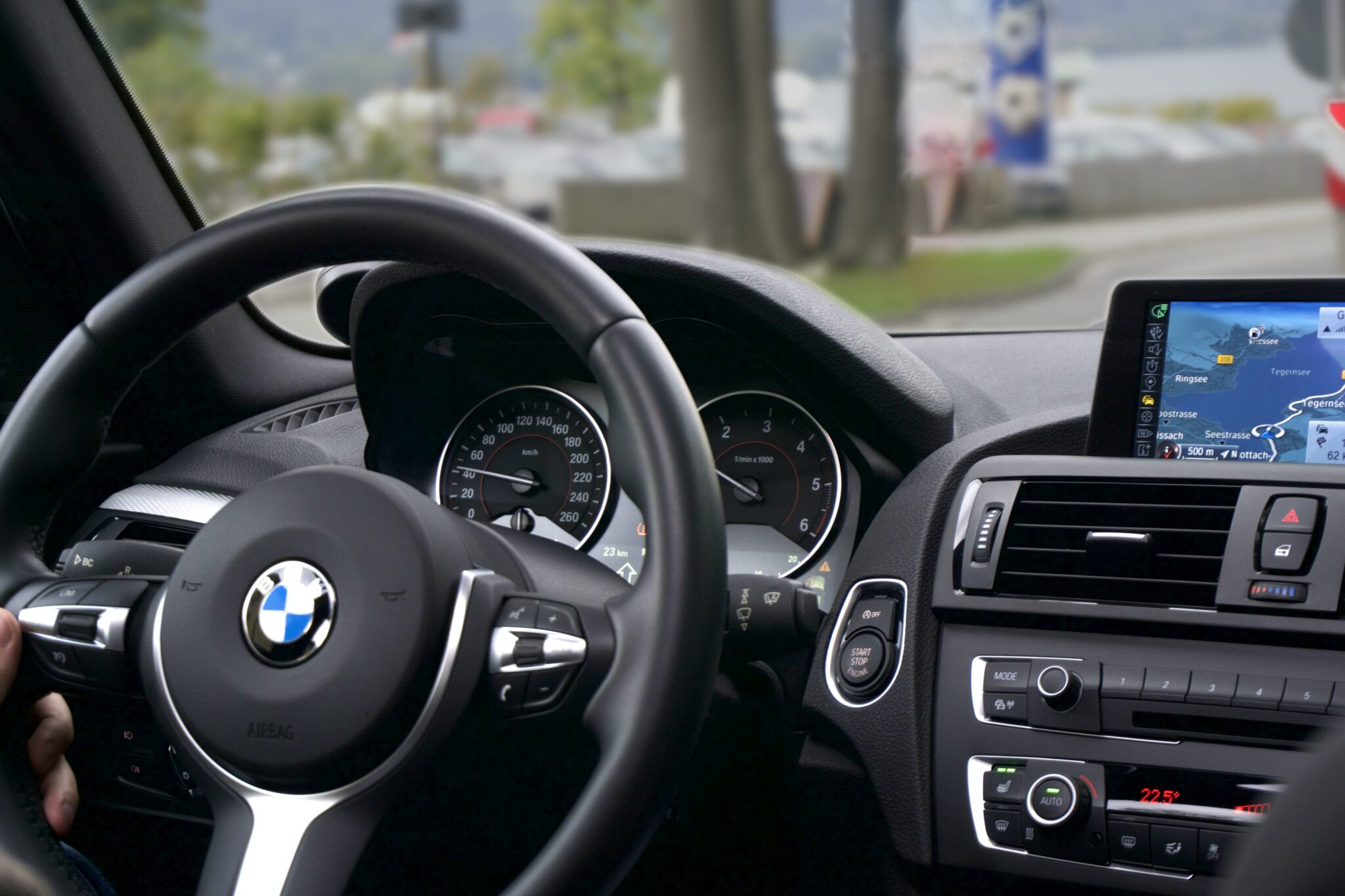 Használt BMW alkatrész kisokos – az FRM modul